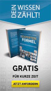 Business Wissen - Gratis Bücher - Dein Wissen zählt