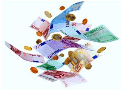 Einkommen erhöhen