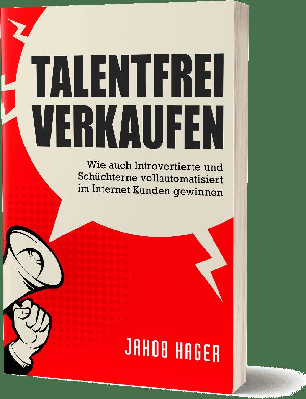 Talentfrei-Verkaufen-Gratis-Buch
