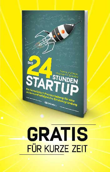 Das-24-Stunden-Startup-1