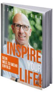 Business Wissen_Der-Weg-zu-mehr-Erfolg