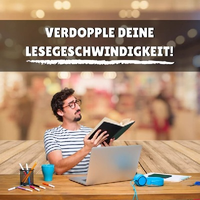 Speed Reading Akademie