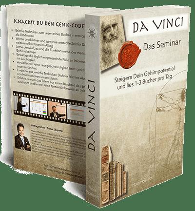 Da-Vincy-Seminar 01